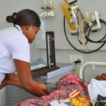 Health workers kick against GHS-proposed insurance premium