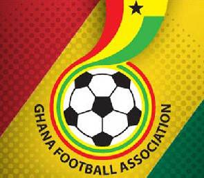 Normalization Committee cancels proposed Special Competition