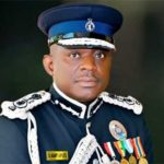 IGP orders Political Parties to denounce vigilante groups