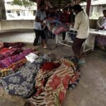 84 killed after drinking toxic liquor in India