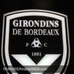 BORDEAUX turn down Fulham on SABALY