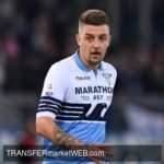 REAL MADRID - All-in for MILINKOVIC-SAVIC if Kroos leaves