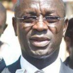 UT Bank Collapse: Gov't action didn't make sense to me – Kofi Amoabeng