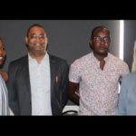 Normalisation Committee for Namibia unveiled