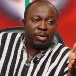 National Security boss fulfilling Akufo-Addo's 'All Die Be Die' comment - Baba Jamal