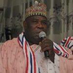 """Akufo-Addo deserves a peace prize for Dagbon,"" – Bugri Naabu"