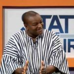 Hassan Ayariga predicts voter apathy in 2020 elections