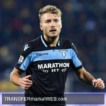 LAZIO - A returning suitor for IMMOBILE