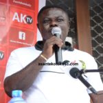 Kotoko management calls for calm, support ahead of Zesco United clash