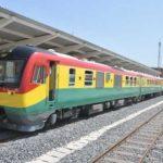 GHC54m Judgment Debt hits Ghana Railway