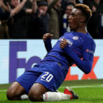 Chelsea face fight to keep Hudson-Odoi as Bayern to revive interest in summer