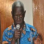 Afari Gyan should be part of Emile Short Commission – Omane Boamah