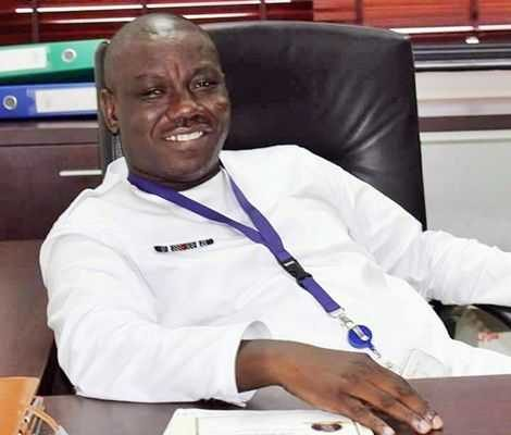 Exposing the ignorance contained in Isaac Adongo's rude letter to the governor of BoG