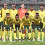 PSL confirm fixture changes for Bafana AFCON qualifier