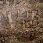 UN official admires and invites tourists to 'unique' Gobeklitepe