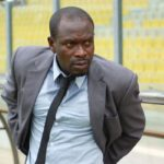 CK Akunnor labels Zesco United as  'very dangerous'