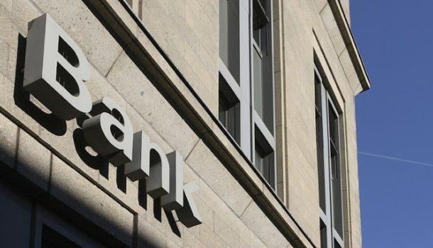 EU charges eight banks over alleged govt bond cartel