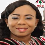 Linda Ocoloo must apologize to Lydia Alhassan, or else - NPP Youth