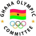 The Ghana Olympic Committee GOC: now, present and the future