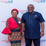 AirtelTigo Business launched to spur growth for businesses