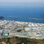 South Korea imports one-fifth of pre-sanction Iran oil