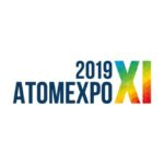 ATOMEXPO to feature discussion on the contribution of nuclear technologies to sustainable development