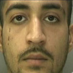 Burglar bags 6 year jail term for breaking into a funeral parlour and having sex with corpse