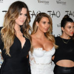 Kardashian sisters win comestic lawsuit, set to receive $10 million dollars