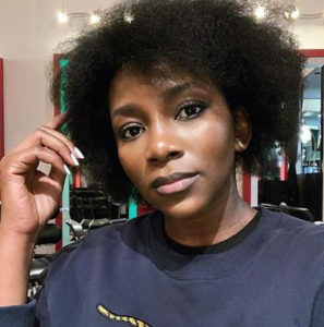 'Your vote Is your birthright, don't sell it' - Genevieve Nnaji tells Nigerians