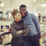 Over 50 ladies messaged me after I joked about divorce on social media - Comedian Seyi Law