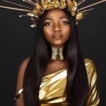 'The desperate desire for validation is very scary' - Simi speaks on depression