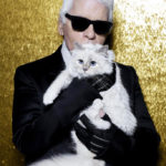 Late Iconic fashion designer Karl Lagerfeld left his '$200m fortune' to his cat