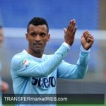 ORLANDO CITY - Portuguese winger NANI undergoing medical