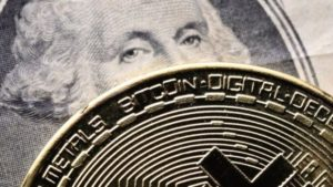JP Morgan rolls out first US bank-backed cryptocurrency