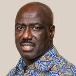 Ghana bags $3 Billion from diasporan remittances In 2018