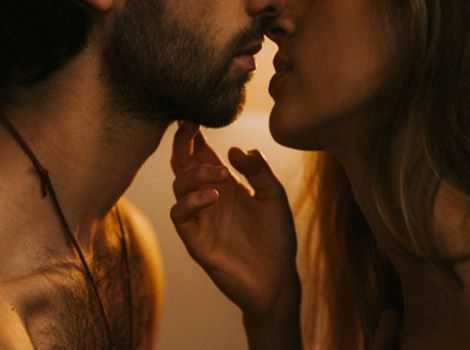Women 'victims in 63% of romance scams'