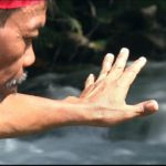 Philippines tribal leaders oppose Kaliwa dam project