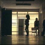 Venezuela's school system collapsing due to economic crisis