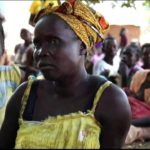 South Sudan: Fighting continues despite peace deal