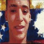Venezuela's deadly crackdown adding to homicide crisis