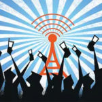 No free internet for poor: Govt rejects TRAI proposal