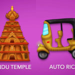 These 230 new emojis including Hindu temple, Sari and Auto Rickshaw are coming soon to your smartphones