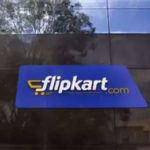 Flipkart in talks to list offline players as sellers on platform