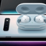 Samsung to launch wireless earbuds along with Galaxy S10 smartphone: Report