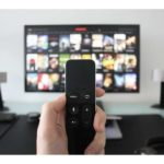 TRAI refutes Crisil report on rise in TV viewing bills under new tariff regime