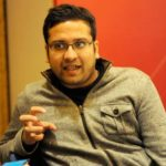 Flipkart's Binny Bansal says small startups will take maximum hit under FDI rules