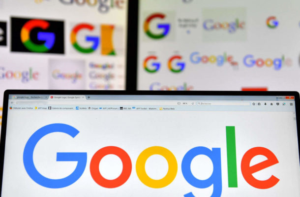 Need common rules globally for tech regulation: Google executive