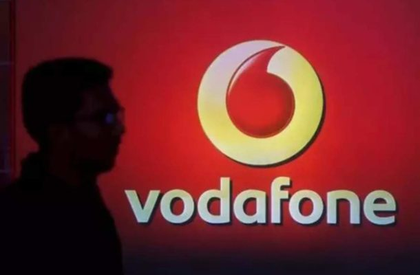 Vodafone launches Rs 351 plan with a validity of 56 days for new prepaid users