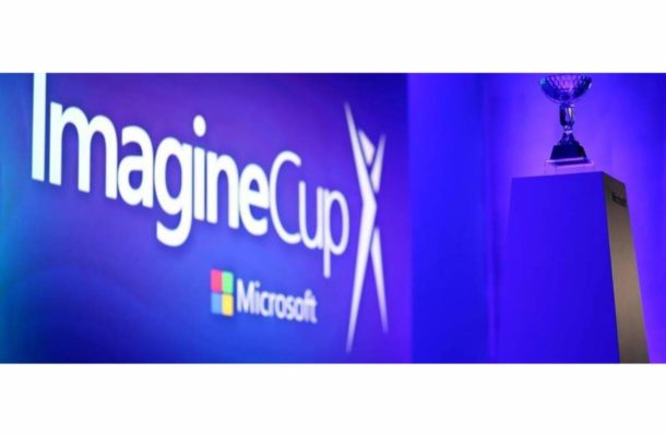Microsoft Imagine cup: Three Indian teams reach Asia finals