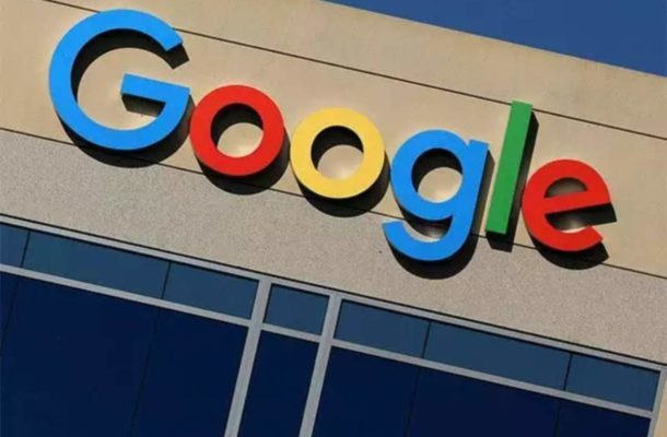Google extends chip-making efforts to design hub Bengaluru